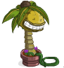 farmville palm monster