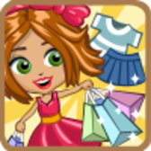 FarmVille adds new Ribbon: Style Maven
