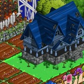FarmVille Haunted House: Everything you need to know