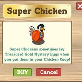 FarmVille Halloween's next wave of items brings both form and function