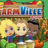 Quick Halloween Costume Ideas: FarmVille farmer