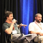 Virtual Goods Summit panel says indie Facebook games still have a chance