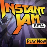 Instant Jam on Facebook: New music game more than a Guitar Hero knock-off