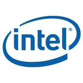 Rumor: Intel ogling Open Feint, looking to invest in social gaming