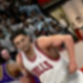 Video Game Roundup: NBA 2K11, Dead Rising 2, Power A