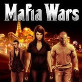 Mafia Wars: Option to trade Animals and Las Vegas items coming soon