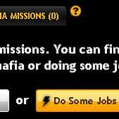 Mafia Wars Social Missions: Are you an Initiator or a Helper?