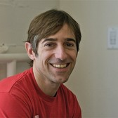 Zynga CEO Mark Pincus says that its games are like J.J. Abrams' Lost
