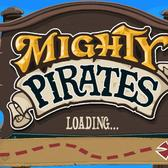CrowdStar launches Facebook's next pirate adventure, Mighty Pirates
