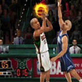 Video Game Roundup: NBA Jam, Wii Party, FIFA Soccer 11