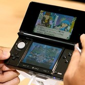 Facebook and Apple better watch out for Nintendo 3DS' social features