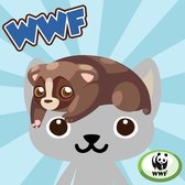 Pet Society: Buy a Slow Loris to give a little to the World Wildlife Fund