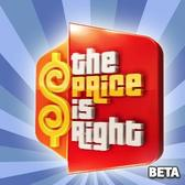 American Idol creator buys The Price is Right deve