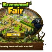 Doom creator John Romero launches Ravenwood Fair on Facebook