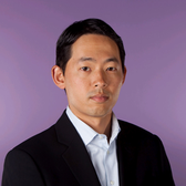 What will Zynga's new SVP of mobile mean for its future mobile games?