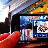 California investor says augmented reality will enhance mobile social games'