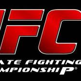 THQ working on two UFC social games thanks to extended contract