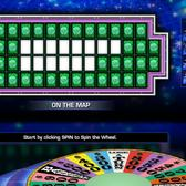 Wheel of Fortune for Facebook could lead to even more GSN social games