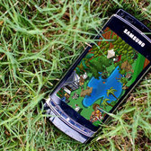 FarmVille looking to Windows Phone 7 to sow seeds of addiction