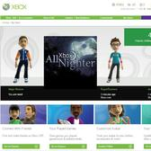 Microsoft could be preparing for social games with Xbox.com update