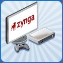 YoVille Game Console