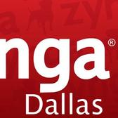 Zynga buys studio founded by Age of Empi
