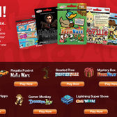 Zynga and GameStop Game Card promotions end soon, find them all right here