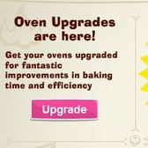 Baking Life Upgradeable Ovens: Everything you need to know