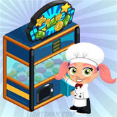 Cafe World Cheats & Tips: Prize Machine gifting links