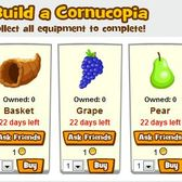 Zoo World Cornucopia: Everything you need to know