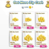 Baking Life introduces a new way to pay with Zip Cash