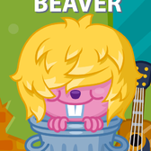 Moshi Monsters: Get Dustbin Bieber and three more exclusive in-game items ri