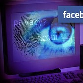 Will Facebook's privacy struggle finally end in January 2011?