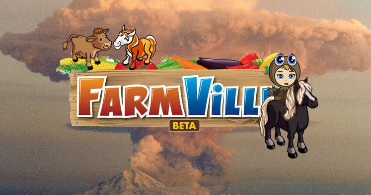 farmville cheats gifting links