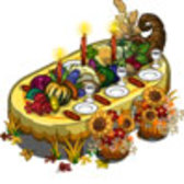 FarmVille Thanksgiving Basket: Everything you need to know
