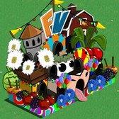 FarmVille Fun House: Everything you need to know