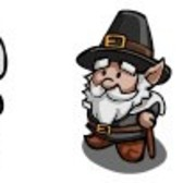 FarmVille Sneak Peek: Thanksgiving Gnomes