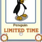 FarmVille: Penguins return for a short while, Animal Feed now giftable