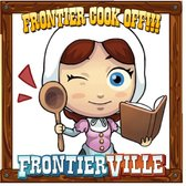 FrontierVille Thanksgiving Contest: Bake goodies for massive rewards
