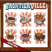 FrontierVille Thanksgiving celebration coming soon