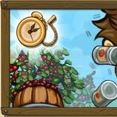 Zynga boosts FrontierVille performance for crazy fast load times