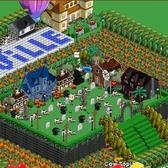 Unseating FarmVille: Have social games seen better days?