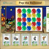 FarmVille: Mystery Balloon Game updated with new prizes
