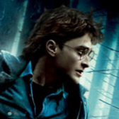 Harry Potter and the Deathly Hallows in FarmVille, Restaurant City &a