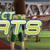 Xbox 360's Kinect Sports Facebook app launches, what about Xbox Live?