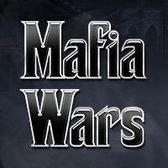 Mafia Wars San Francisco Meet Up - Come meet the family