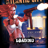 Mafia Wars Atlantic City is live, a brand new city inside your phone