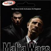 Mafia Wars Game Cards offer more Reward Points than ever