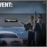 Mafia Wars' Fight Event drops double loot from brawls this weekend