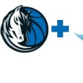 Dallas Mavericks offer Free Facebook Credits for Twitter followers